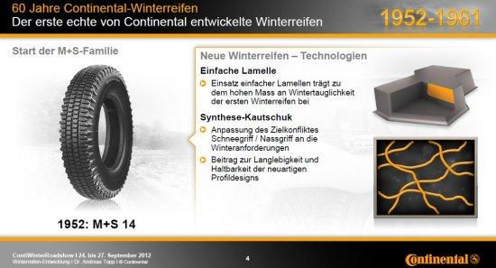 60-jahre-continental-winterreifen-erste-generation-1952-1961-04