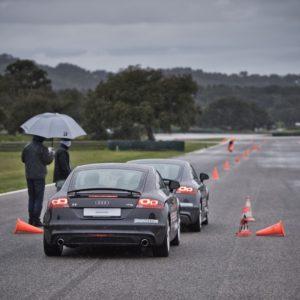 2013-03-23-Bridgestone-Ultimate-Adrenalin-Experience-14-PR