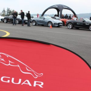 2013-05-03-Jaguar-F-Type-02