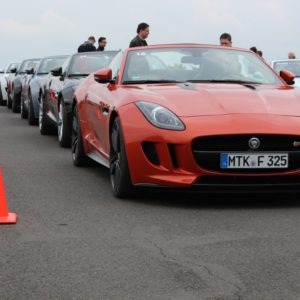 2013-05-03-Jaguar-F-Type-03