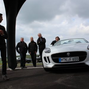 2013-05-03-Jaguar-F-Type-05