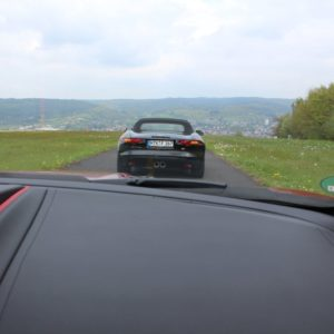 2013-05-03-Jaguar-F-Type-12