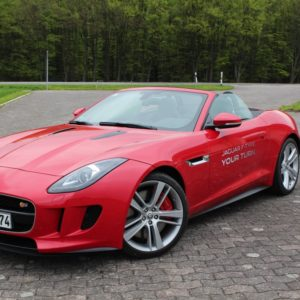 2013-05-03-Jaguar-F-Type-18