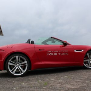 2013-05-03-Jaguar-F-Type-23
