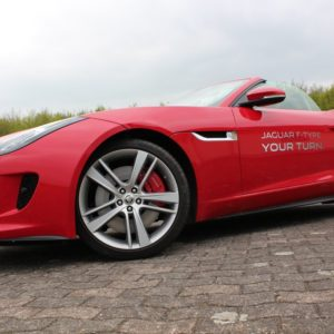 2013-05-03-Jaguar-F-Type-27