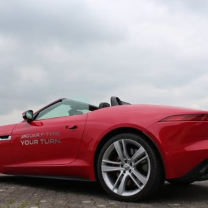 2013-05-03-Jaguar-F-Type-28