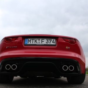 2013-05-03-Jaguar-F-Type-30