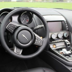 2013-05-03-Jaguar-F-Type-33