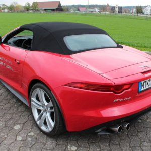 2013-05-03-Jaguar-F-Type-45