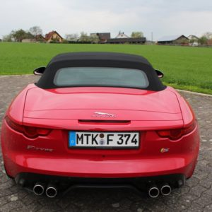 2013-05-03-Jaguar-F-Type-46