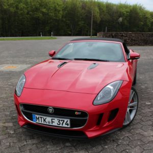 2013-05-03-Jaguar-F-Type-49