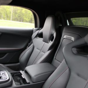 2013-05-03-Jaguar-F-Type-50