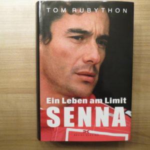 Ein_Leben_am_Limit_Senna_Tom_Rubython_Delius_Klasing_1