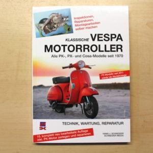 klassische_vespa_motorroller-schneider_media-delius_klasing-01