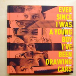 Ever-since-I-was-a-young-boy-I-have-been-drawing-cars-Bart-Lenaerts&Lies-De-Mol-Delius-Klasing-Verlag-01