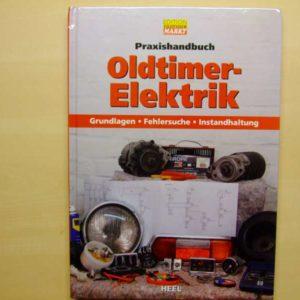 Praxishandbuch-Oldtimer-Elektrik-Edition-Oldtimer-Markt-Heel-Verlag-01