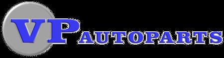 VP-Autoparts [Volvo/Mustang Oldtimer-Ersatzteile]